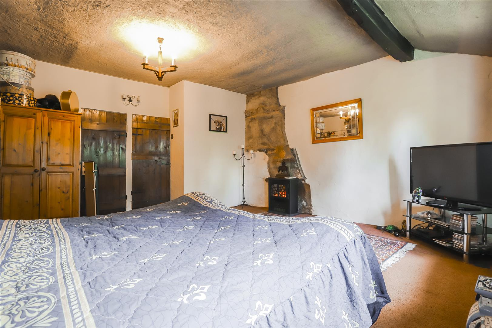 3 Bedroom House For Sale - Image 72